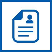 STEP1. 書類選考